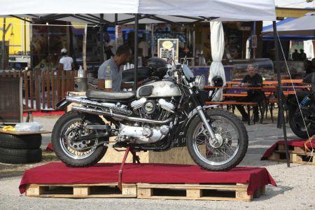Italien Bikefest 2020-24