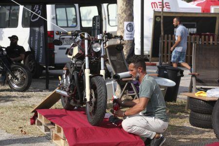 Italien Bikefest 2020-26