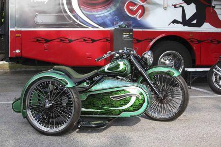 Italien Bikefest 2020-30