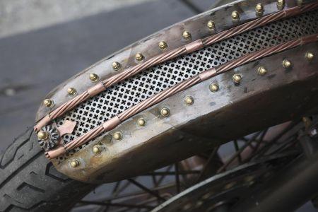 Italien Bikefest 2020-34