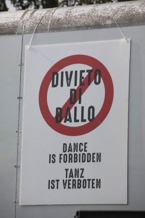 Italien Bikefest 2020-39
