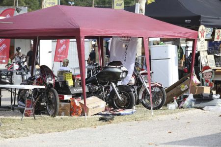 Italien Bikefest 2020-42