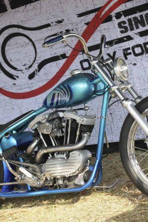 Italien Bikefest 2020-43