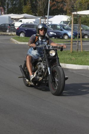 Italien Bikefest 2020-47