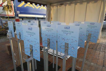 Italien Bikefest 2020-50