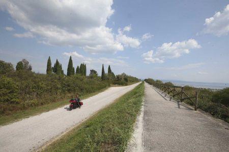 Italien Bikefest 2020-56