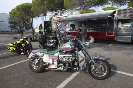 Italien Bikefest 2020-82