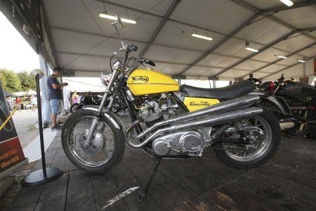 Italien Bikefest 2020-92