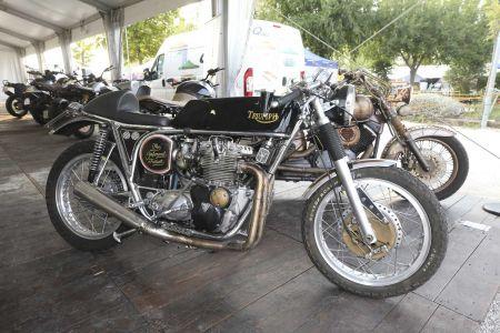 Italien Bikefest 2020-93
