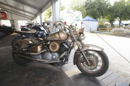 Italien Bikefest 2020-94
