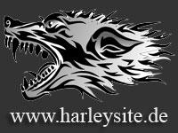 harleysite-grau.jpg
