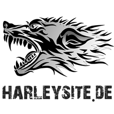 harleysite-new