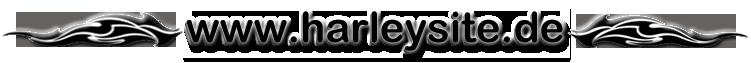 Harleysite Banner