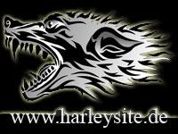 harleysite_black.jpg