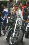 18hd10_vienna_harley_days_.jpg
