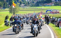 29hd10-european-bike-week-2.jpg