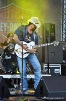 Hamburg-Harley-Days-2011-376