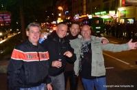 Hamburg-Harley-Days-2011-950