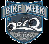 Daytona-Bikeweek-2012