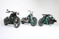 05HD12_Jever_Bikes