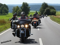06HD12_Friendship_Ride