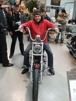 H-D_Nord_02-12_001