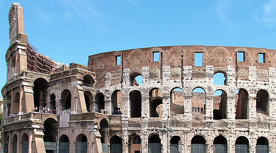 rome-collusseum2