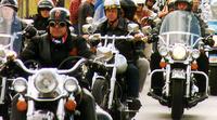 Mit Reuthers Special Event Tours zum Harley-Davidson 110. Jubiläum – Milwaukee 2013