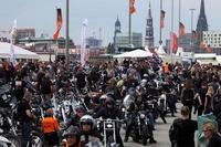 10HD12_Hamburg_Harley_Days_2012