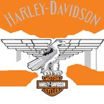 Leben Sie Ihren Traum! Arbeiten Sie für Harley-Davidson!