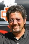 Neue Geschäftsinhaber bei Harley-Davidson Neckar/Fils