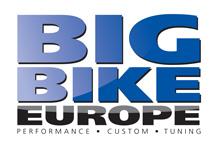 BIG-BIKE Europe