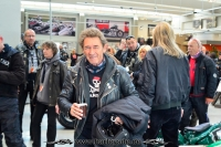 Harley-Trophy-2012-9