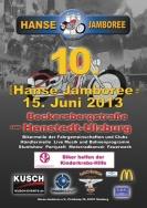 Hanse-Jamboree-2013