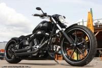 Thunderbike-1