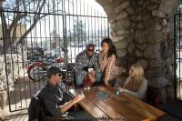 Die Harley-Davidson MotorClothes Kollektion für den Herbst