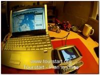 Tourstart Plan_400x300