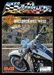 Video zur Mallorca Bike Week 2013 jetzt erhältlich.