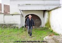 Peter Maffay – Halleluja (Harleyluja)