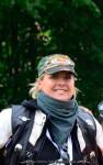 Tanja Schumann im Dschungelcamp