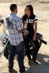 Raus in den Sommer mit der Harley-Davidson  MotorClothes Summer Collection