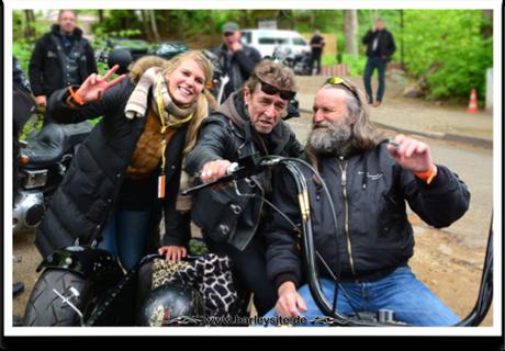 Casting für Peter Maffay Musikvideo in Hamburg!