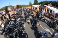 2014HD23 European_Bike_Week_14_1