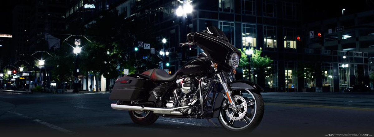 Street-Glide-Special