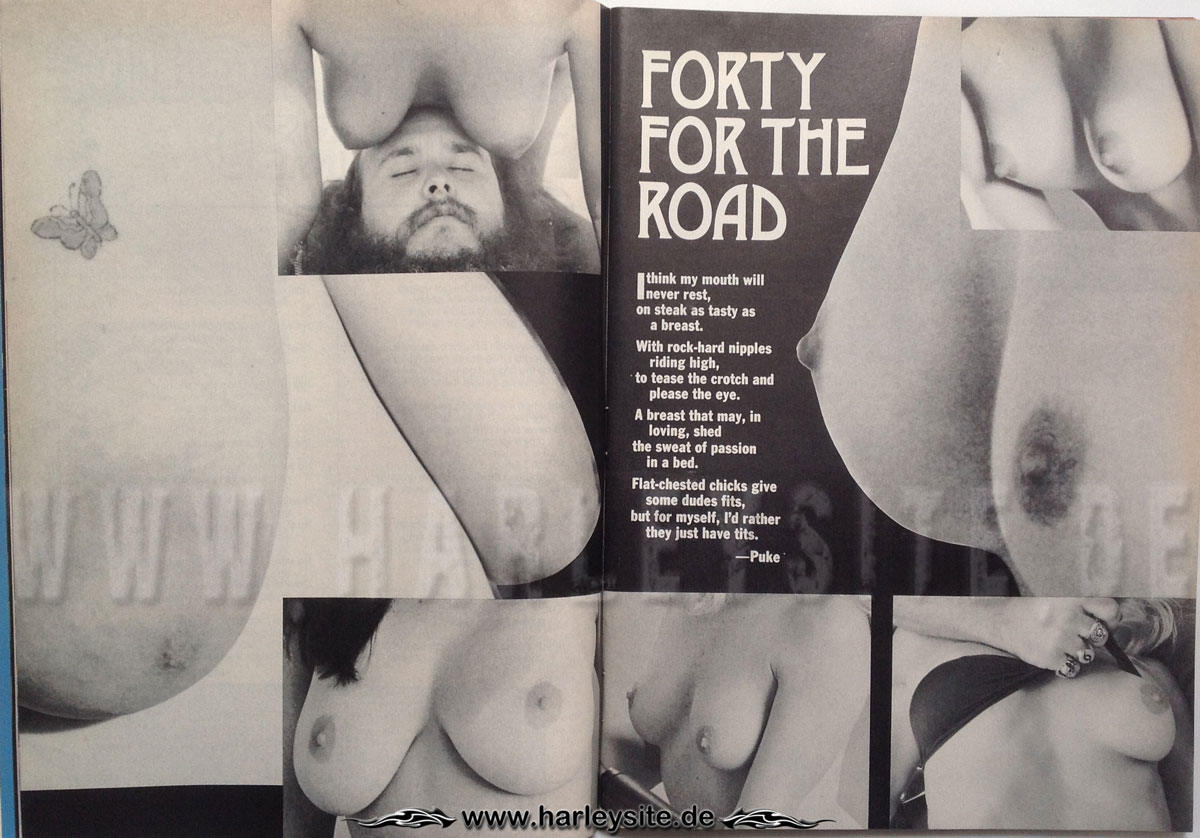 Easyriders-Sept-1984