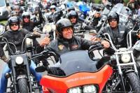 2014HD30 European_Bike_Week_Review