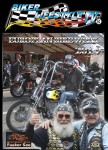 Neue DVD zur European Bike Week 2014