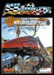 Die Mallorca Bike Week Video jetzt erhältlich.
