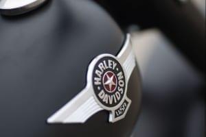 Harleysite Polizeimeldungen 1