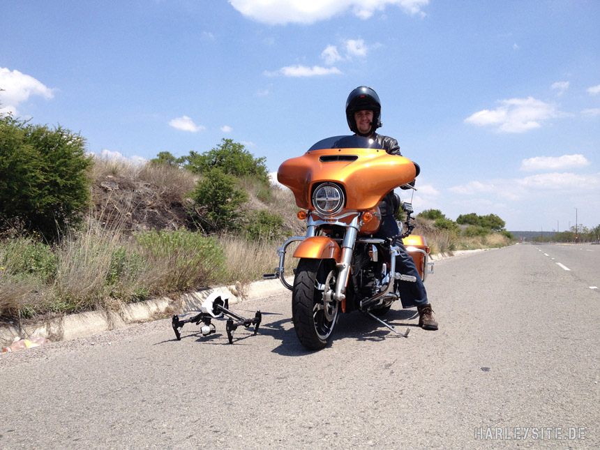 2015HD20 Discover more Luis Castilla